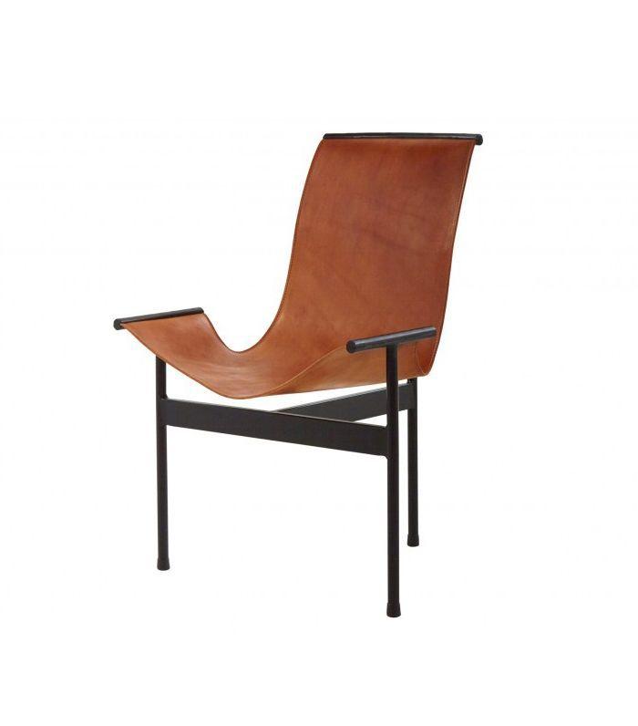 Jayson Home Jaha Chair