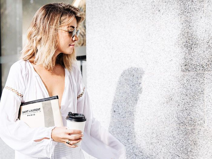 Morning Routines You Should Adopt Before You Turn 30