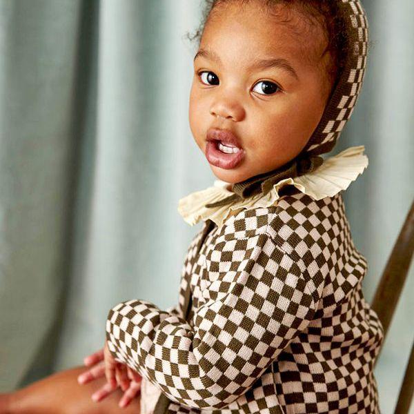 Best Baby Clothes Brands