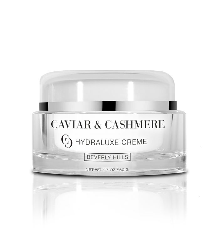 Caviar and Cashmere Glycolic Acid Cleanser