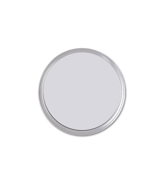 Farrow & Ball Calluna paint color