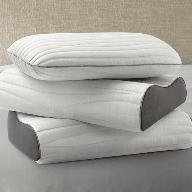 VariaCool Pillow - Sleep Number