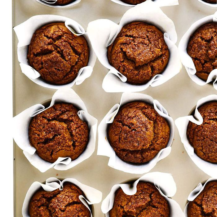 Easy Gluten Free Thanksgiving Recipes: 10 Gluten-Free Desserts For Thanksgiving You'll Love