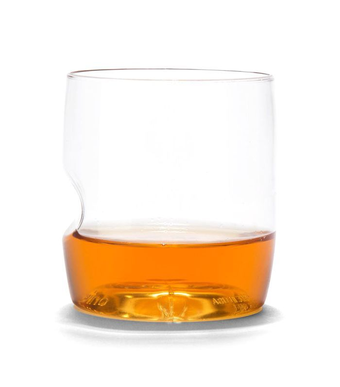 Govino Shatter-Proof Whiskey Glasses, Set of 4