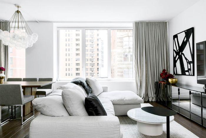 10 Apartment Decorating Mistakes Interior Designers Hate