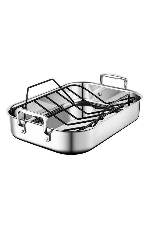 Le Creuset Small Roasting Pan
