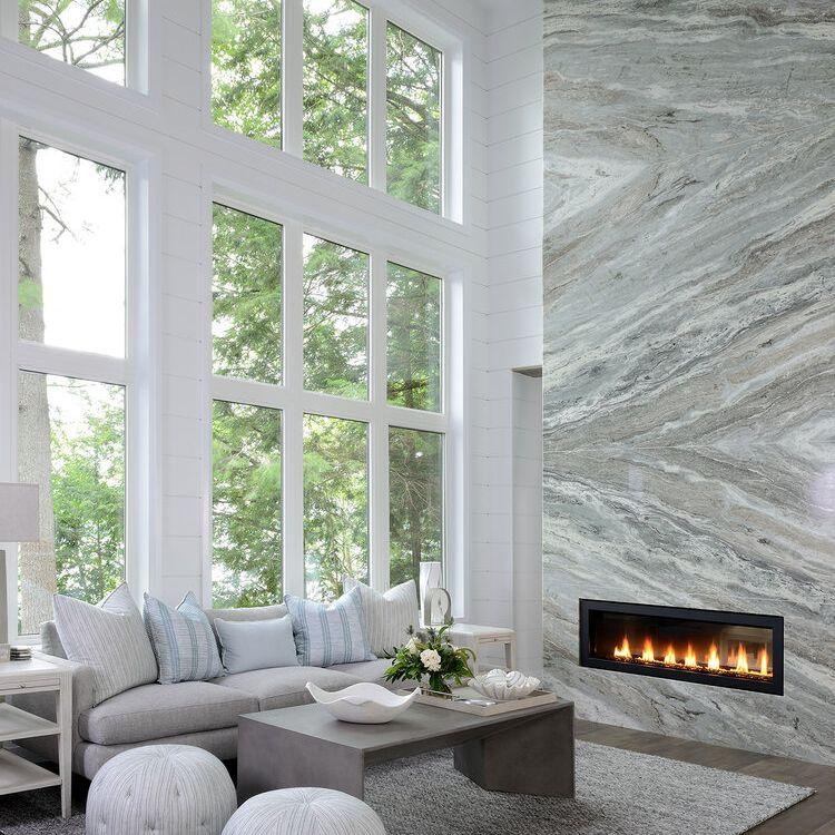 Michelle Berwick Design
