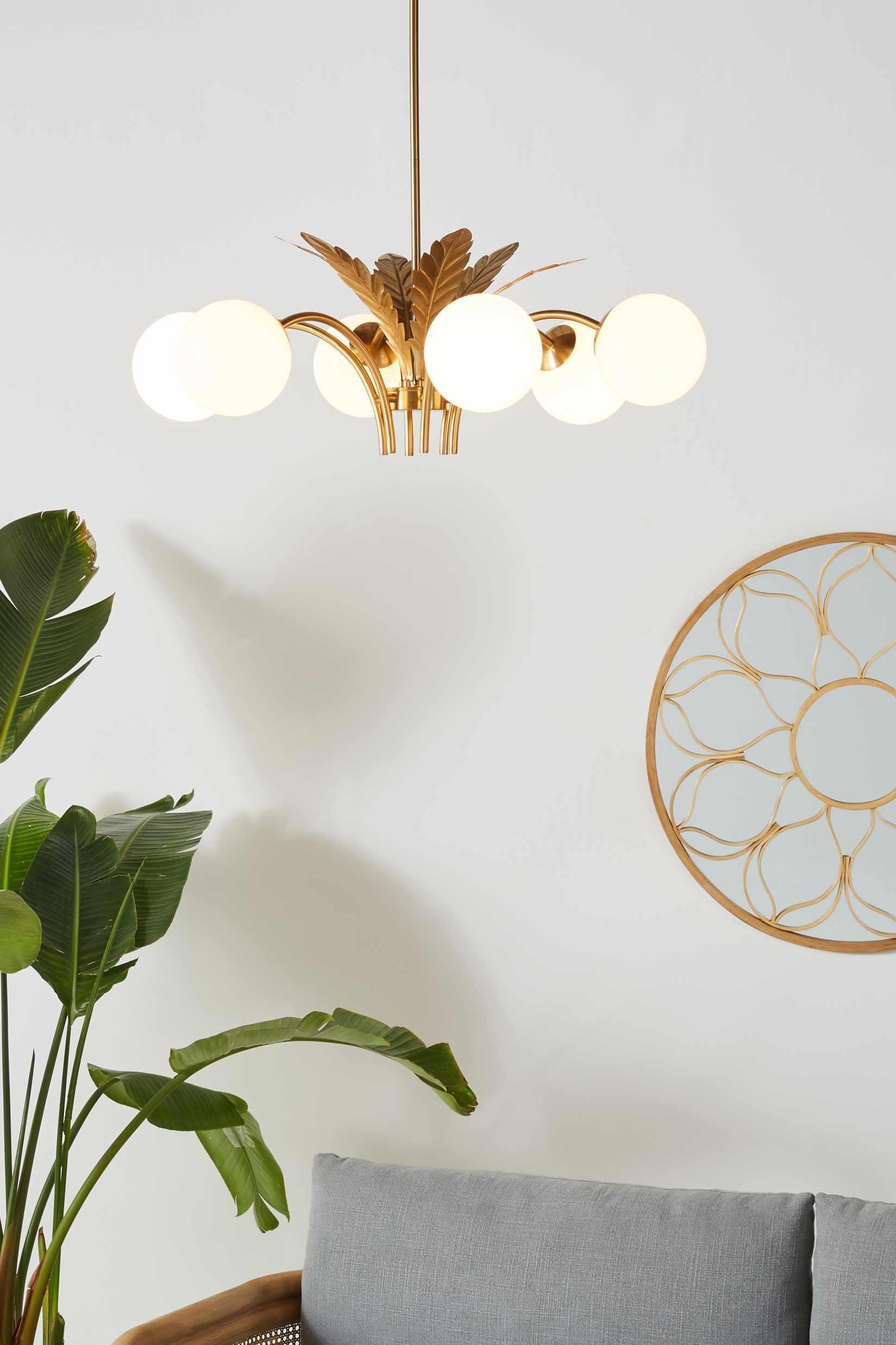 Magnificent Anthropologie Soho Home Collaboration Creativecarmelina Interior Chair Design Creativecarmelinacom