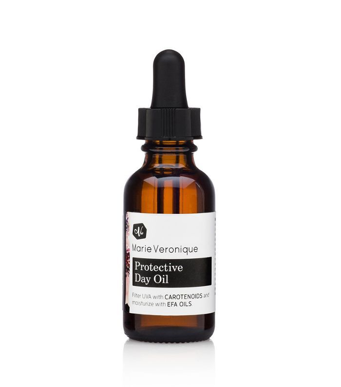 Marie Veronique Protective Day Oil