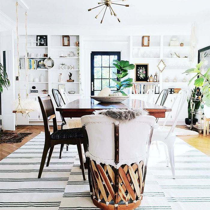 Trust Us: You'll Want to Re-Create These 15 Neutral Rooms Too