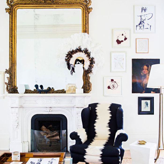 French decorating Tips