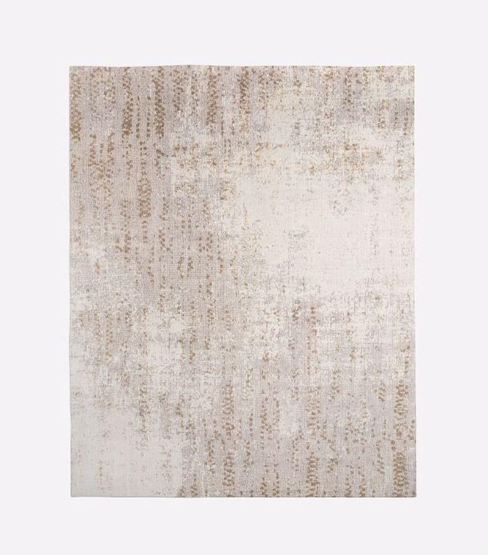 best antique rugs