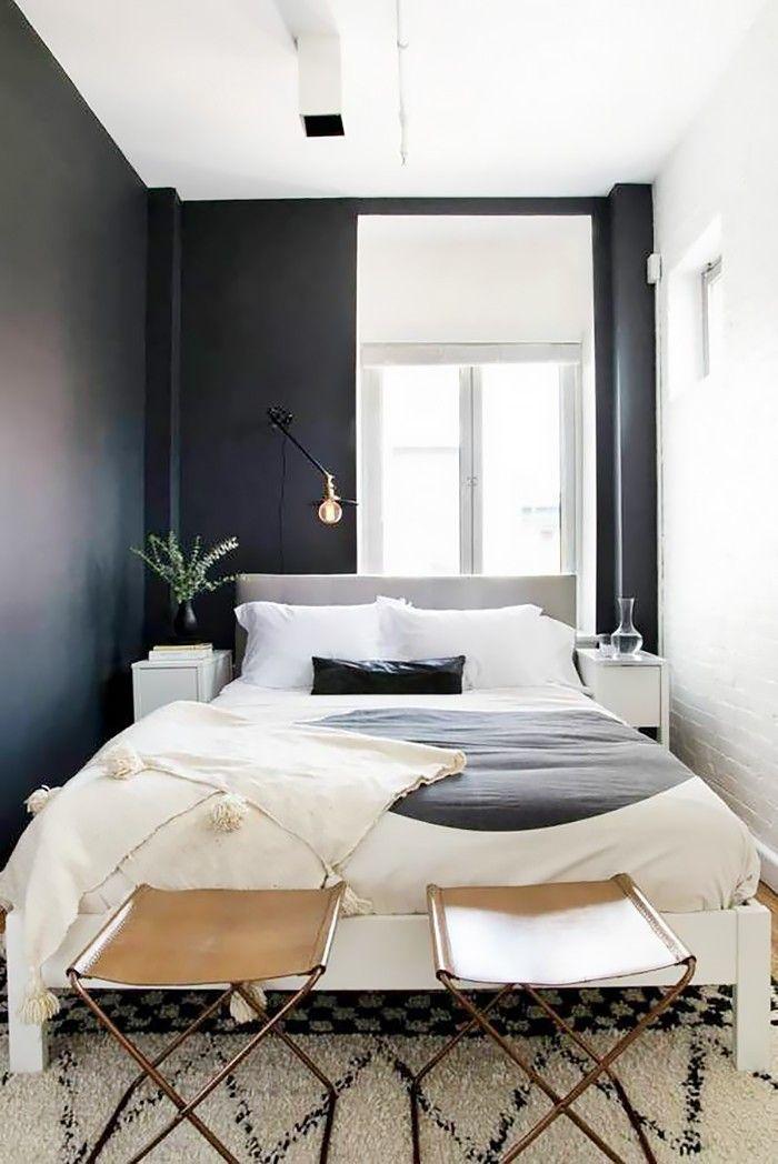 dark paint ideas