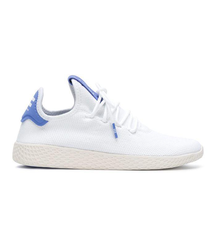 Tennis Hu sneakers