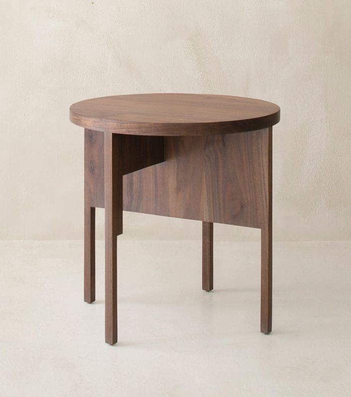 Dmitriy & Co Verdu Table