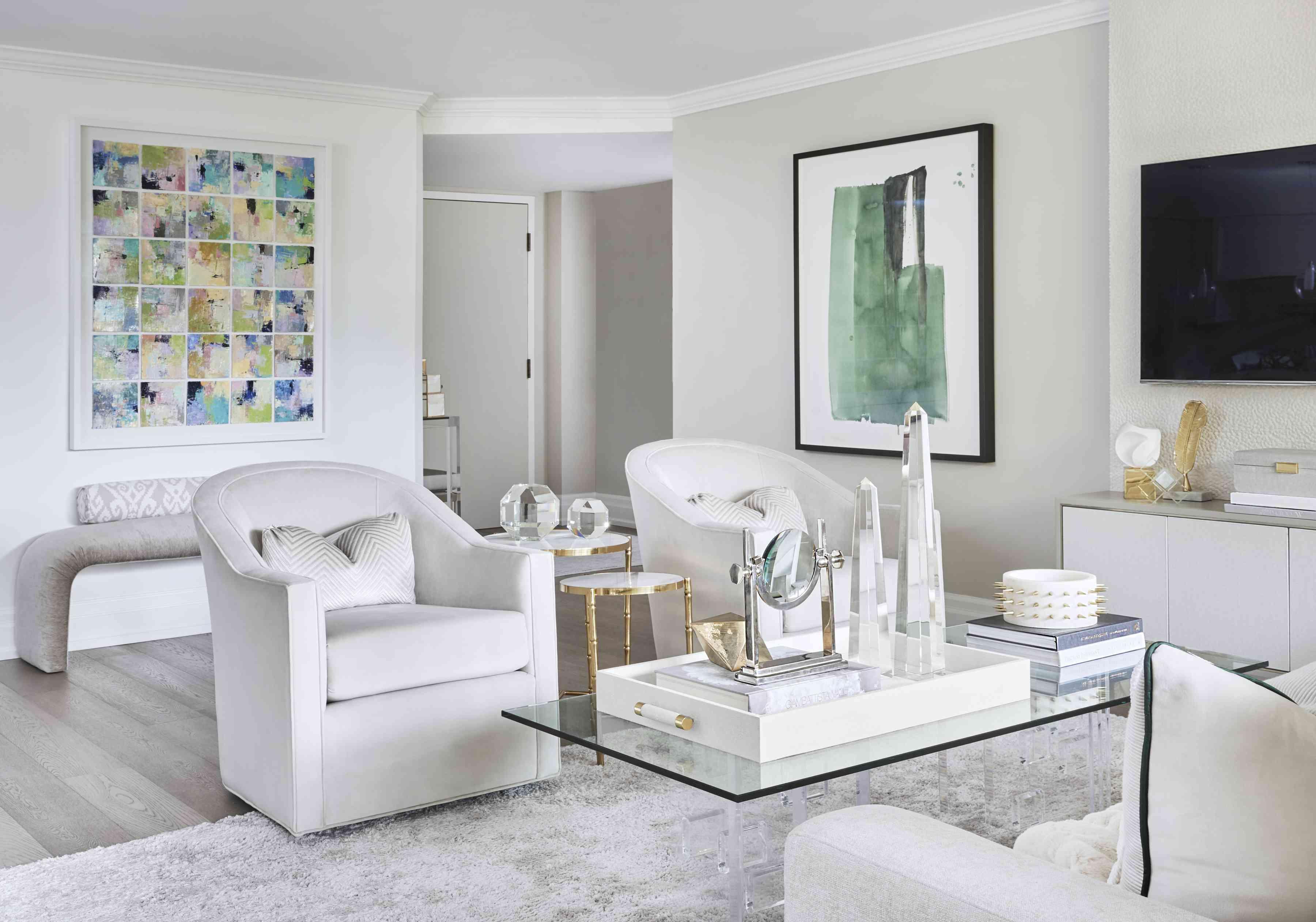 living rooms designs