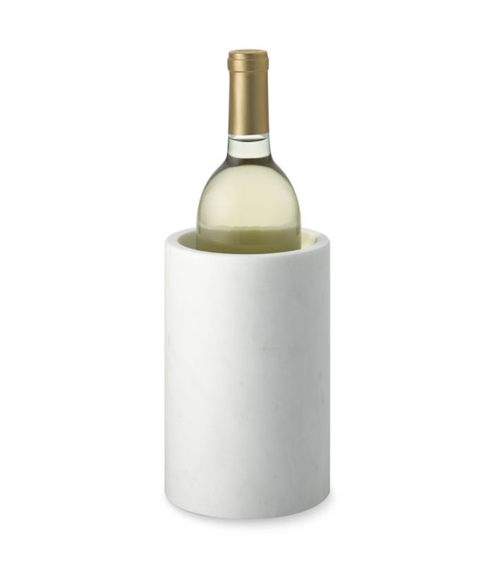 Marble Wine Chiller