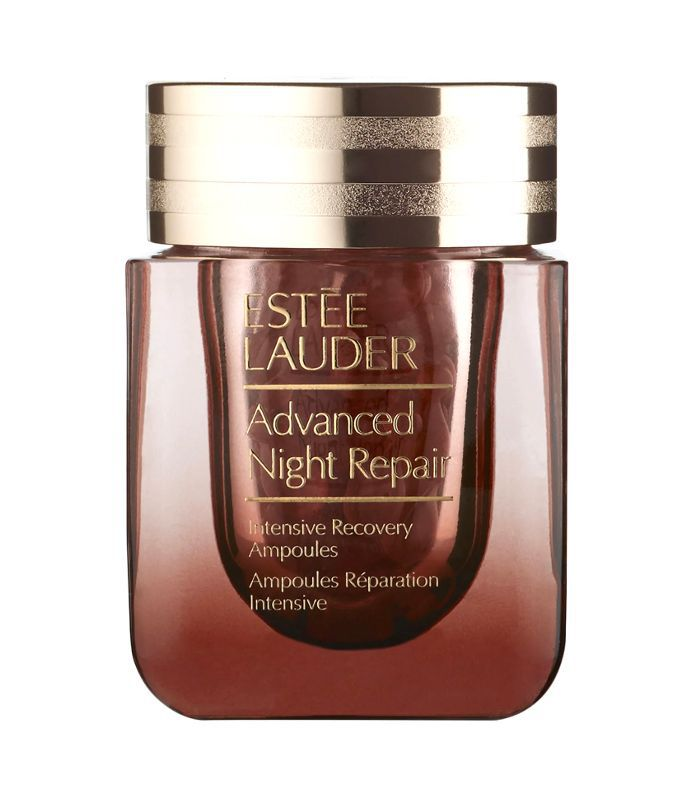 Advanced Night Repair Intensive Recovery Ampoules 60 ampoules