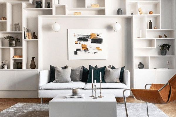 Our Editors Share 20 Interior Designers To Follow On Instagram In 2019