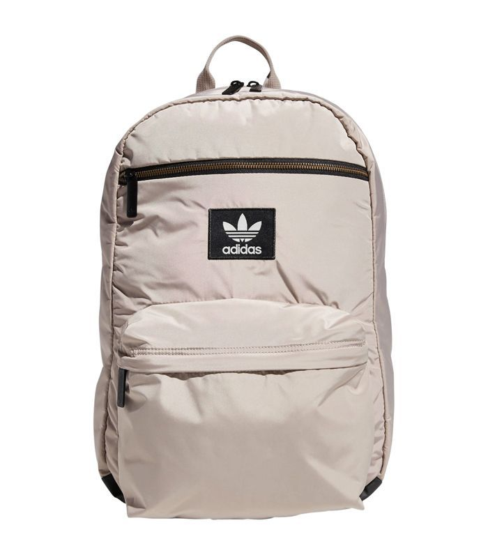 Adidas Originals National Plus Backpack -