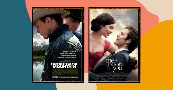 12 Romance Movies on Hulu to Melt Your Heart