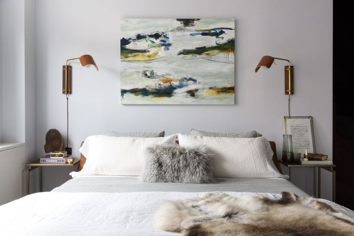 8 Apartment Decorating Tips to Turn Your Rental Into a Home