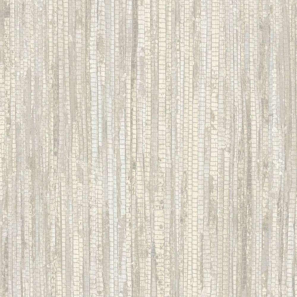 Rough Grass Wallpaper
