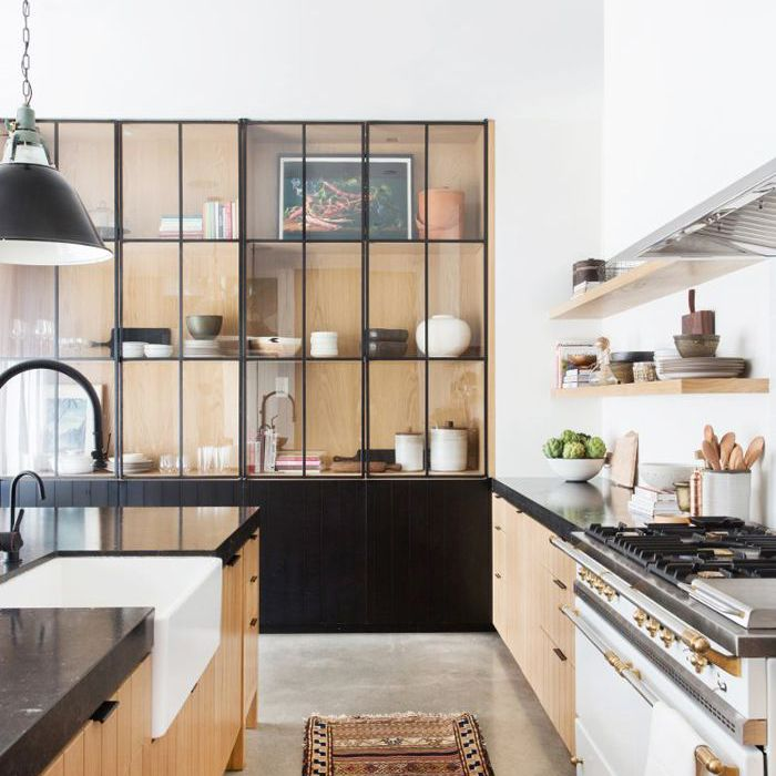 7 Kitchen Decorating Mistakes That Are Actually an Easy Fix