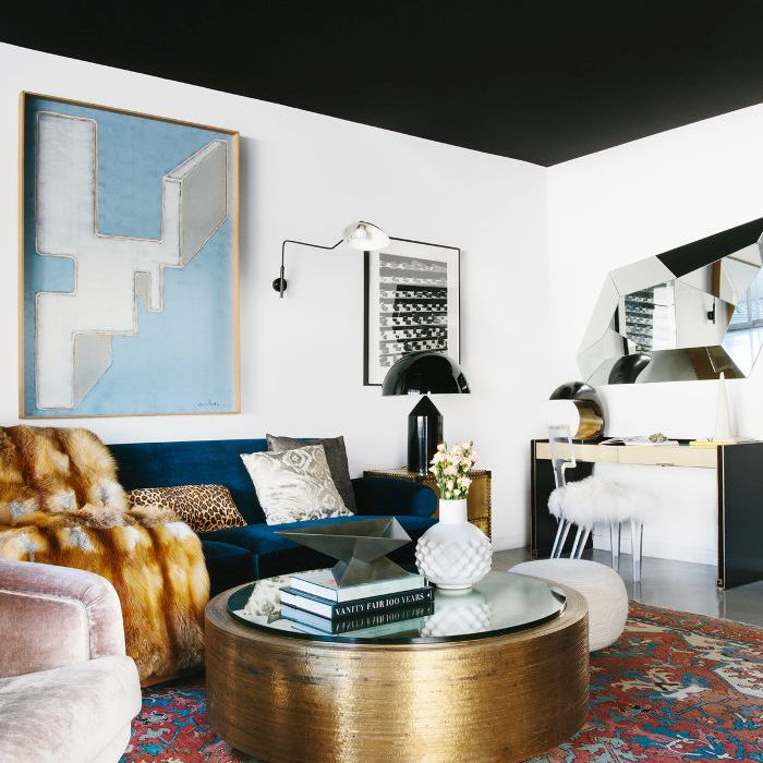 12 Outdated Décor Trends Designers Are So Over