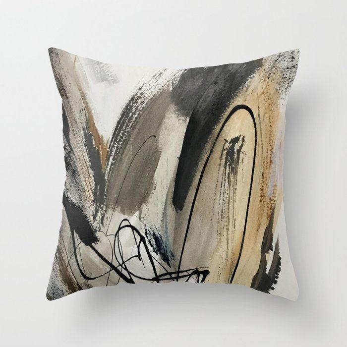 Drift 5 pillow.