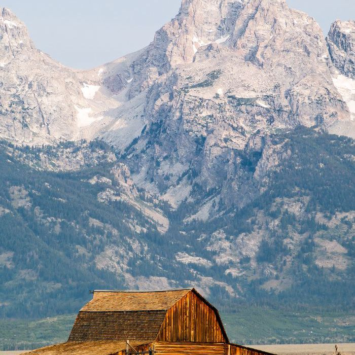 11 Places to Visit on the Ultimate American Road Trip