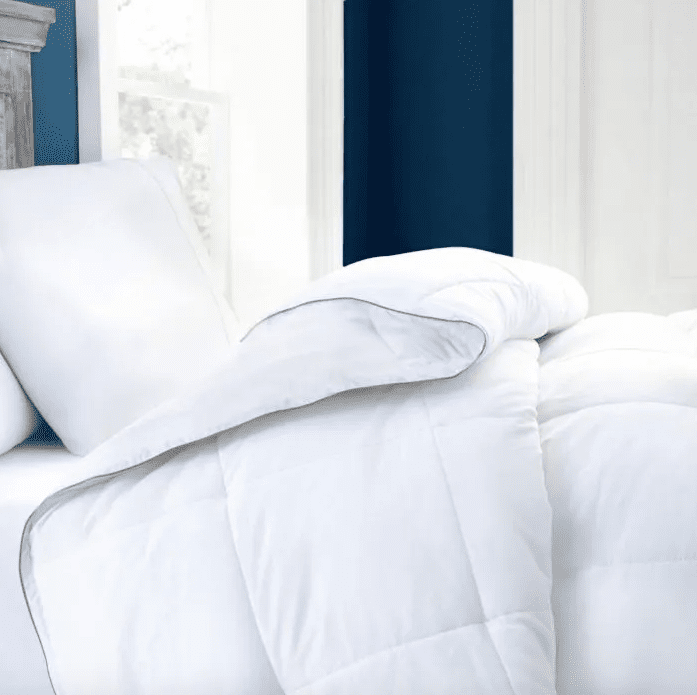 Riley Down Alternative Comforter