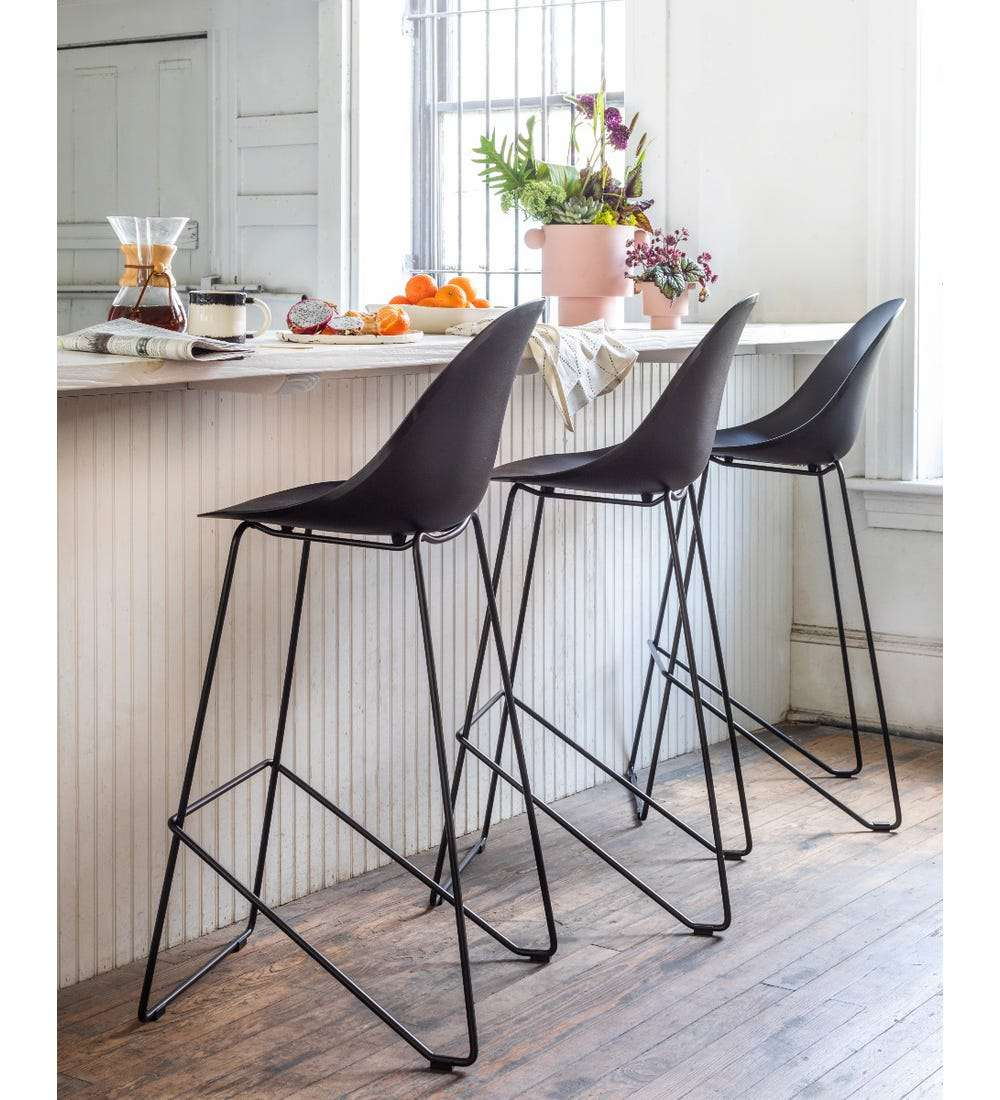 The 9 Best Bar Stools of 9