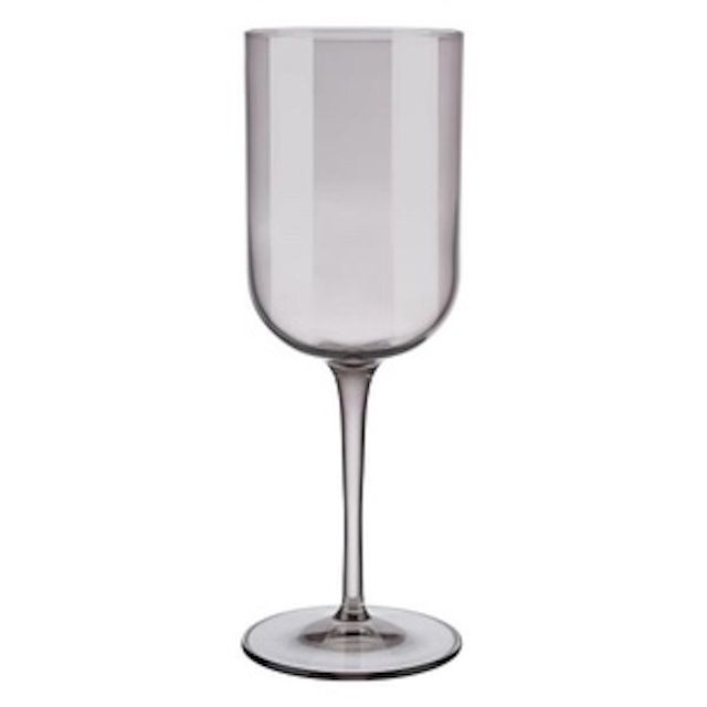 Blomus Fuum White Wine Glass
