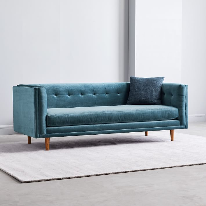 Prime Mid Century Modern Sofas Best Mid Century Couches Online Ocoug Best Dining Table And Chair Ideas Images Ocougorg
