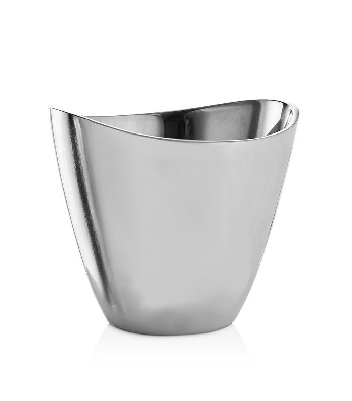 Nambé Vie Champagne/Ice Bucket