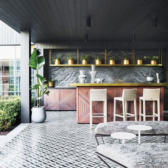 Greg Natale Interior Design Tips