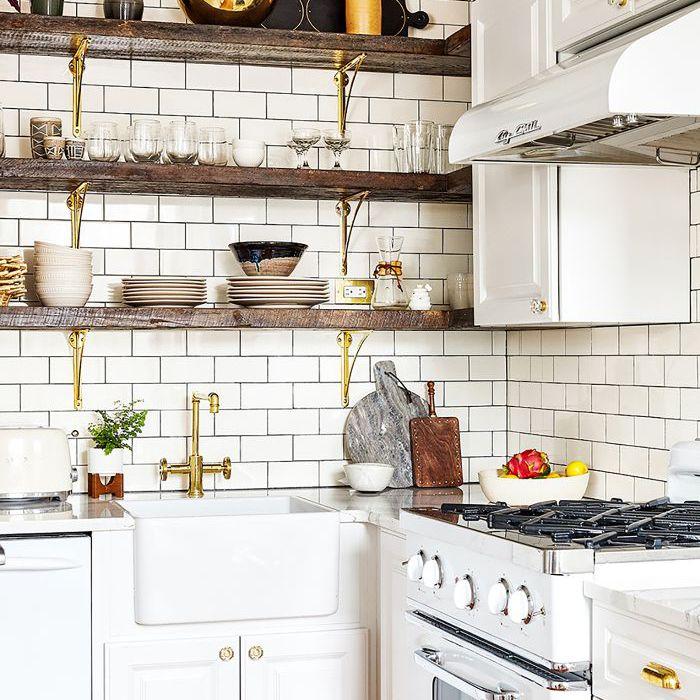 New York Kitchens