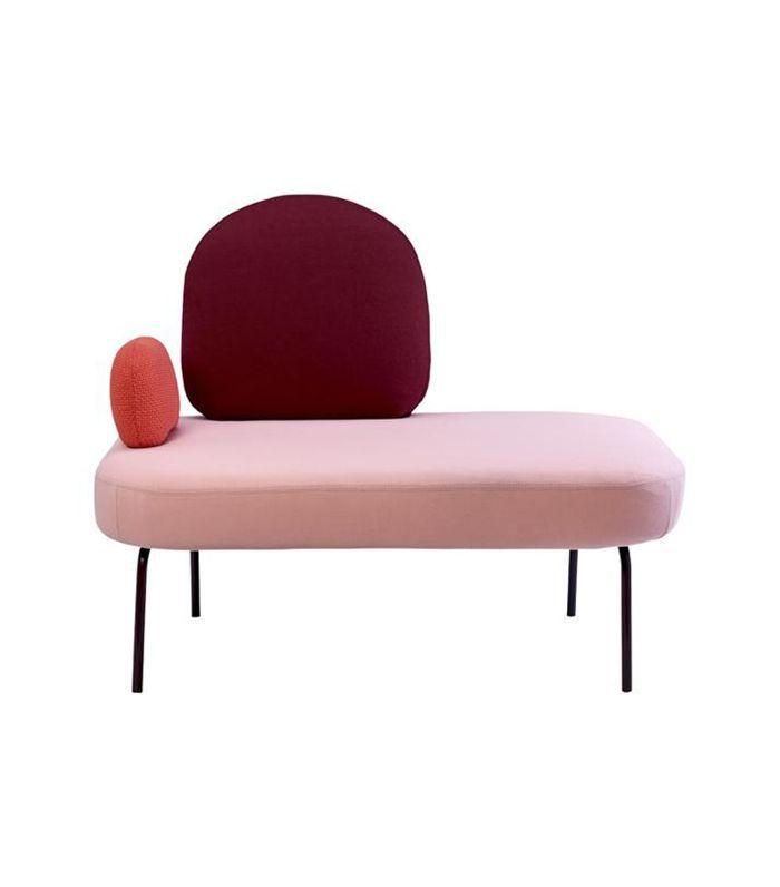 Bolia Between Sofa