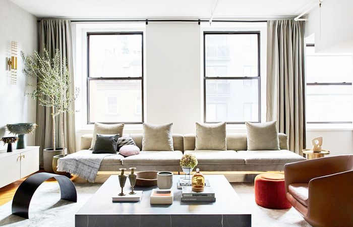 8 Decor Pieces Every Girl In New York City Owns