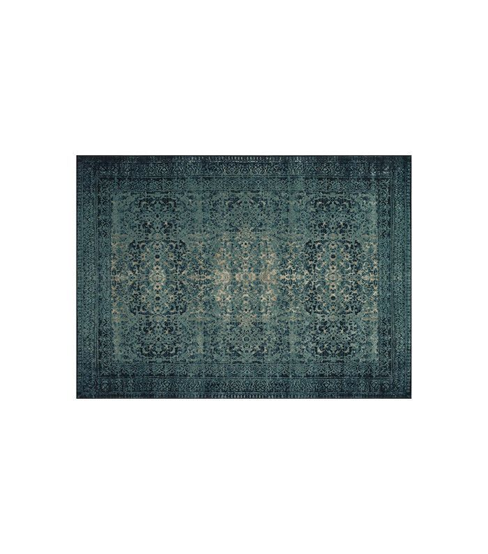 Loloi Journey Collection Rug