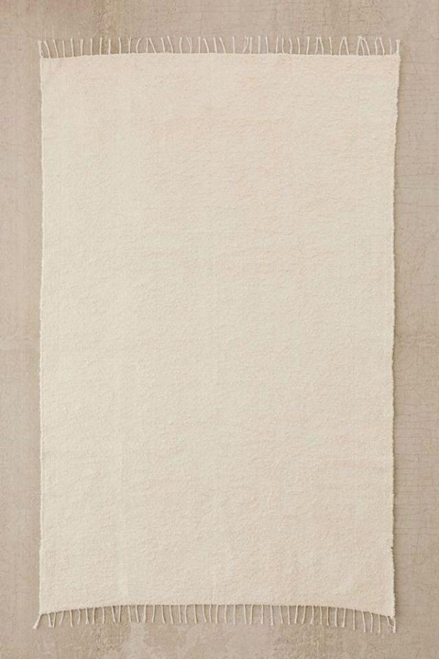 Naousa Woven Rug