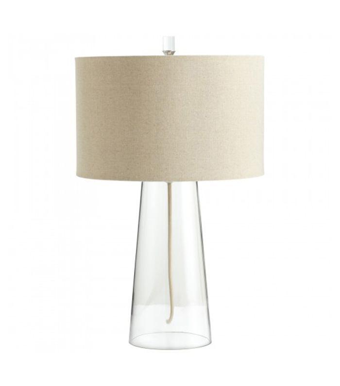 Besla Table Lamp