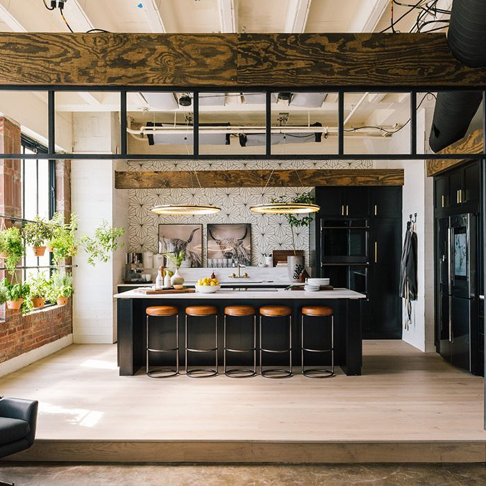 The New Queer Eye Loft Is 100 Shoppable And We Want It All