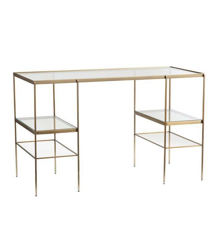 Leona Desk