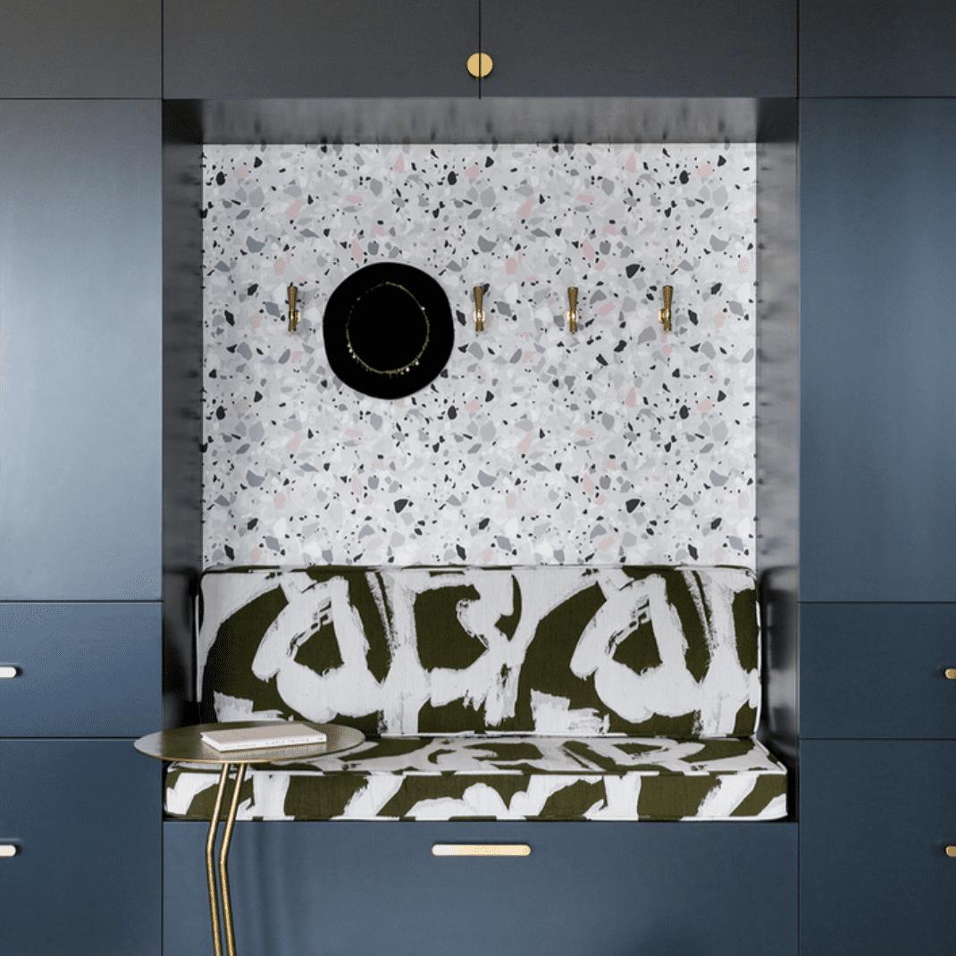 Amy Bartlam; Design: Laura U Design Collective