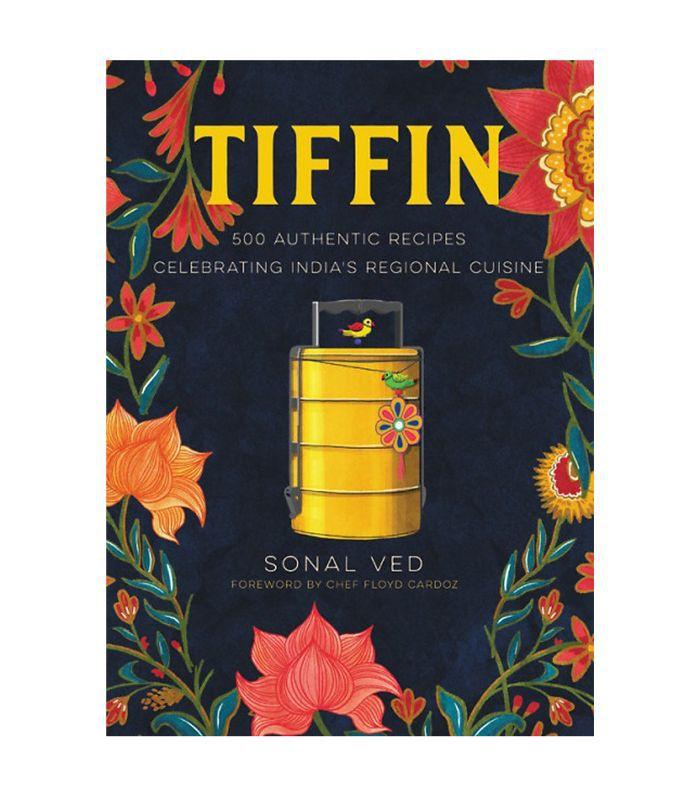 Sonal Ved Tiffin