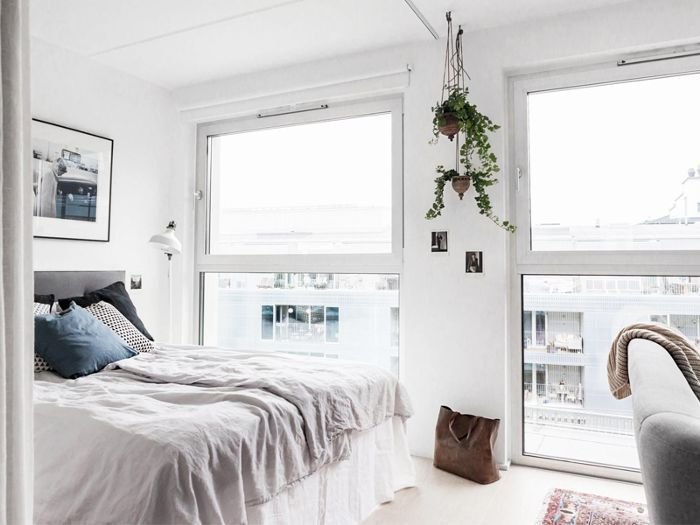 9 Simple Rental Renovation Ideas You Can Get Away With