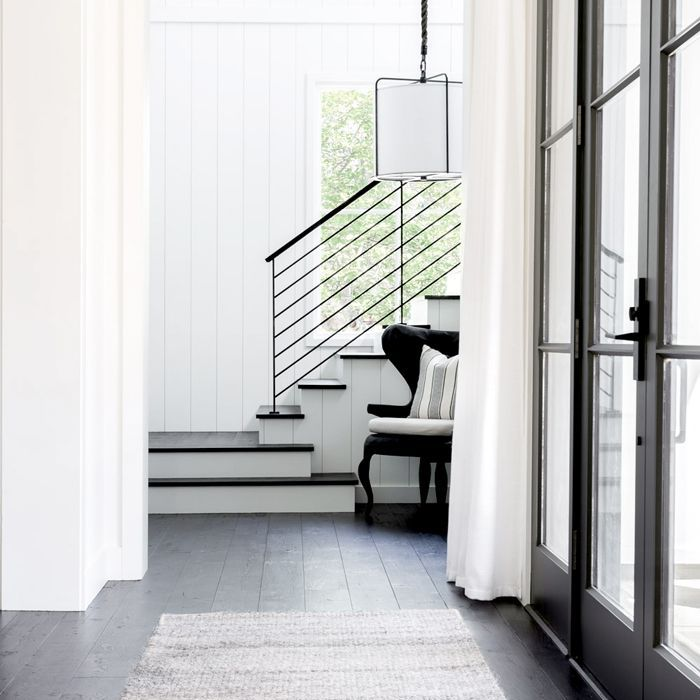 Minimalist Home Interior: This Is How A Minimalist Decorates A Home