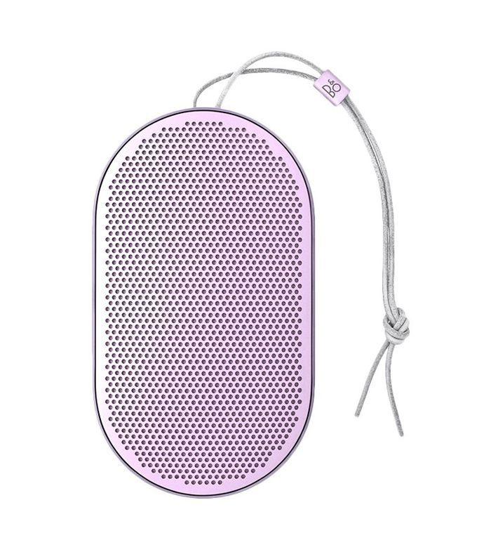 P2 Speaker in Lilac
